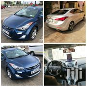 AYS Car Rentals | Automotive Services for sale in Greater Accra, Ga East Municipal