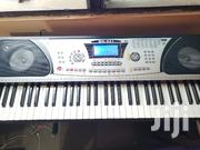 Keyboard Organ Piano | Musical Instruments for sale in Greater Accra, Achimota