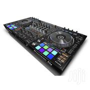 DDJ-RZ Pioneer Player | Audio & Music Equipment for sale in Greater Accra, Odorkor
