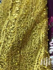 Quality Laces N Fabrics For Sale | Clothing Accessories for sale in Greater Accra, Dansoman