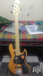 Fender Active Jass Bass | Musical Instruments for sale in Greater Accra, Ashaiman Municipal