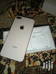 New Apple iPhone 8 Plus 64 GB Gold | Mobile Phones for sale in Greater Accra, South Kaneshie