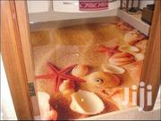 3D Epoxy Flooring Installation | Building & Trades Services for sale in Greater Accra, Dansoman