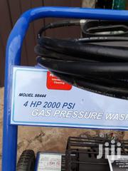 Pressure Washer Machine (Petrol) | Restaurant & Catering Equipment for sale in Greater Accra, Teshie-Nungua Estates