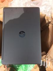 Laptop HP 650 G1 4GB Intel Core i5 HDD 500GB | Laptops & Computers for sale in Northern Region, Tamale Municipal