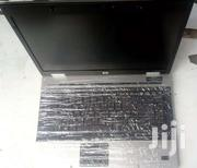 HP Core 2 Duo Laptop | Laptops & Computers for sale in Greater Accra, Akweteyman