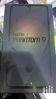 New Tecno Phantom 9 128 GB | Mobile Phones for sale in Greater Accra, Accra new Town