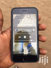 Apple iPhone 6 16 GB Gray | Mobile Phones for sale in Greater Accra, Ashaiman Municipal