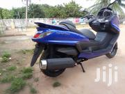 American Ironhorse Eagle 2017 Blue | Motorcycles & Scooters for sale in Greater Accra, Adenta Municipal
