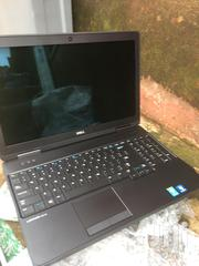 Dell Laptop 500GB HDD Core i5 4GB RAM | Laptops & Computers for sale in Northern Region, Tamale Municipal