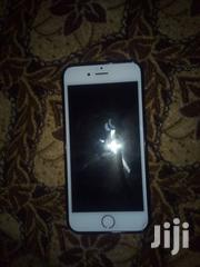 Apple iPhone 6 64 GB | Mobile Phones for sale in Greater Accra, Darkuman