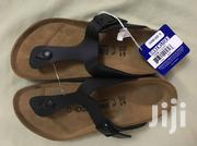 Original Birkenstock Arizona | Shoes for sale in Greater Accra, North Kaneshie