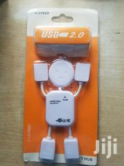 Usb Hub Connector | Computer Accessories  for sale in Northern Region, Tamale Municipal
