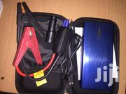 Car Jump Starter | Vehicle Parts & Accessories for sale in Greater Accra, Adenta Municipal