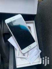 New Apple iPhone 7 Plus 32 GB | Mobile Phones for sale in Greater Accra, Kwashieman