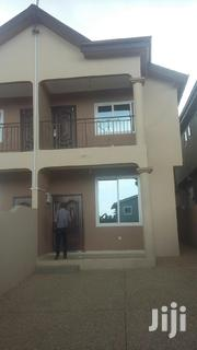 EXECUTIVE 3 Bedroom House For Rent   Houses & Apartments For Rent for sale in Greater Accra, Ga East Municipal