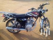 Motor | Motorcycles & Scooters for sale in Greater Accra, Nungua East