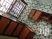 Two Bedroom Apartment For Rent At Amasaman 3 Junction | Houses & Apartments For Rent for sale in Greater Accra, Accra Metropolitan