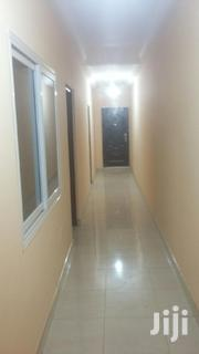 ASHONGMAN ESTATES - Executive 3 Bedroom House For Rent   Houses & Apartments For Rent for sale in Greater Accra, Ga East Municipal