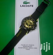 Lacoste Watch | Watches for sale in Greater Accra, Dansoman