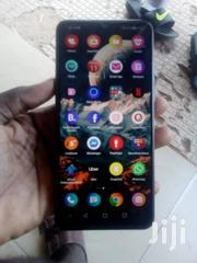 Huawei P30 Lite 128 GB Black   Mobile Phones for sale in Greater Accra, Darkuman