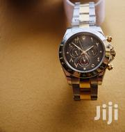 Rolex Watch | Watches for sale in Greater Accra, Dansoman