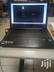 Lenovo G50 500GB HDD Core i3 4GB RAM | Laptops & Computers for sale in Greater Accra, Airport Residential Area