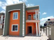 Newly Built 3bedroom House For SALE AT Redco MADINA | Houses & Apartments For Sale for sale in Greater Accra, Accra Metropolitan