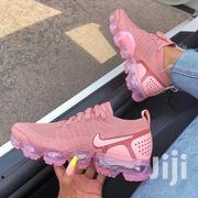 Nike Air Vapormax | Shoes for sale in Greater Accra, Adenta Municipal