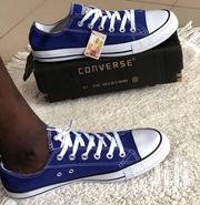 Down Converse | Shoes for sale in Greater Accra, Airport Residential Area