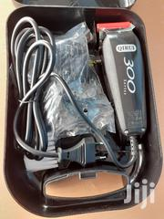 Clippers Haircutting KIT | Tools & Accessories for sale in Greater Accra, East Legon