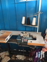 Knitting Machine | Manufacturing Equipment for sale in Ashanti, Kumasi Metropolitan