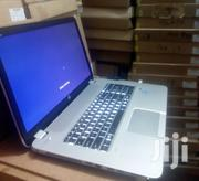 Gaming Hp Envy Core I7 1tb Hdd 16GB Ram | Laptops & Computers for sale in Ashanti, Kumasi Metropolitan