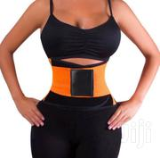 Waist And Body Shaping Belt   Tools & Accessories for sale in Greater Accra, Kwashieman