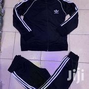 Track Suit | Clothing for sale in Greater Accra, Ashaiman Municipal