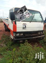 Kia Mighty 2007 White | Trucks & Trailers for sale in Greater Accra, Teshie-Nungua Estates