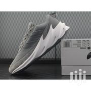 Quality Adidas Shark Grey | Shoes for sale in Greater Accra, East Legon