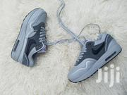 Quality Nike Airmax 1 | Shoes for sale in Greater Accra, East Legon