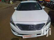 2016 Hyundai Sonata Limited | Cars for sale in Greater Accra, Agbogbloshie