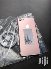 New Apple iPhone 7 128 GB   Mobile Phones for sale in Greater Accra, Teshie-Nungua Estates