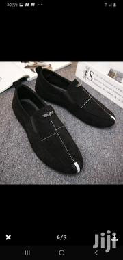 Formal And Casual Shoes For Men | Shoes for sale in Greater Accra, Mataheko
