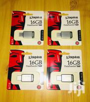 Genuine 16gb Kingston DT50 3.1 Drive | Computer Accessories  for sale in Greater Accra, Dansoman