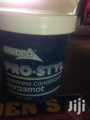 Ampro Pro Styl Conditioner | Hair Beauty for sale in Ashanti, Kumasi Metropolitan