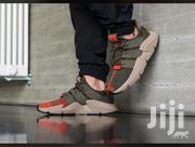 Quality Adidas Prophere | Shoes for sale in Greater Accra, East Legon