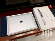 Apple Macbook Pro 15 Inches 750Gb Ssd Core I9 16Gb Ram | Laptops & Computers for sale in Greater Accra, Accra new Town