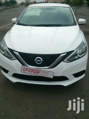 Nissan Sentra 2016 White | Cars for sale in Greater Accra, East Legon
