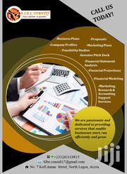 Business Consulting Services | Automotive Services for sale in Greater Accra, Ga East Municipal