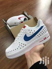Quality Nike Airforce 1 | Shoes for sale in Greater Accra, East Legon