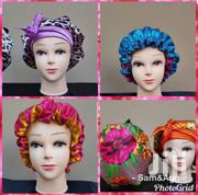 Fancy Bonnets | Clothing Accessories for sale in Greater Accra, East Legon (Okponglo)