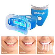 Led Light Teeth Whitening Device With Gel   Tools & Accessories for sale in Greater Accra, Teshie-Nungua Estates